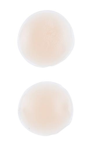 LINGA DORE - Silicon Nipple Covers