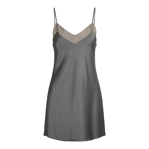 LINGA DORE - JUNGLE  - Kleidchen