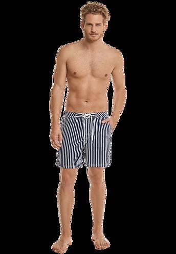 BEACH MEN SHORTS - Beach-Mid-Length Shorts - Länge 43cm