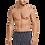 Thumbnail: MEN 2Pack Woven Boxer