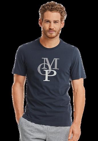 MEN MIX PROGRAMM - Shirt Crew-Neck