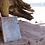 Thumbnail: PAPERBLANKS - Maya Blau ab