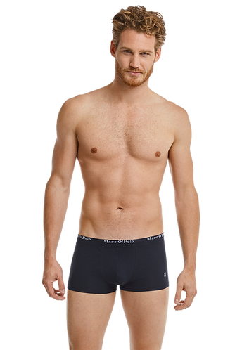 MEN FAVORITE MODAL - Shorts