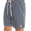 Thumbnail: BEACH MEN SHORTS - Beach-Mid-Length Shorts - Länge 43cm
