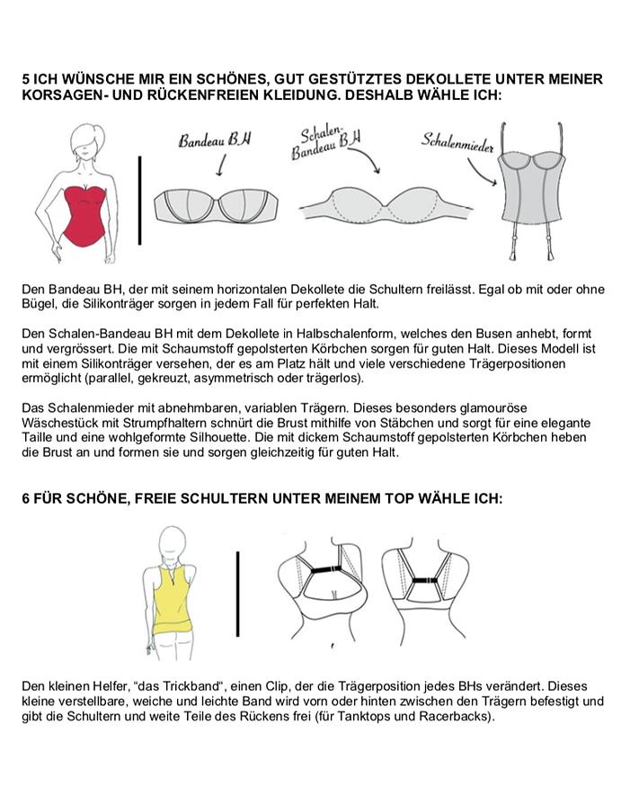 6 - Wie nehme ich Mass.PNG