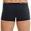 Thumbnail: MEN FAVORITE MODAL - Shorts