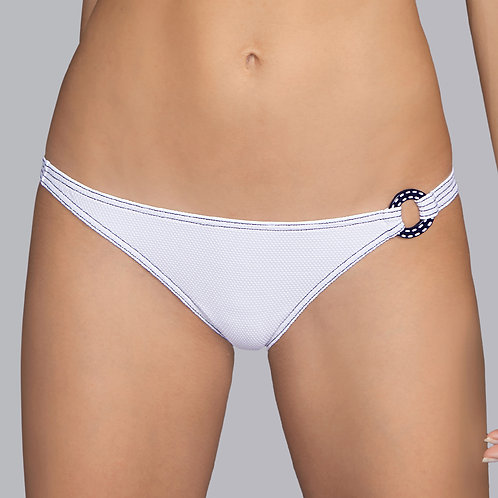 ANDRES SARDA TANE - Bikini italienischer Slip