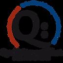 QZ4-1200px.png