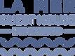 La Mer Logo 11 November.png