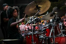 Mitchells Plain Music Academy (118 of 14