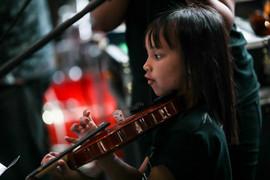 Mitchells Plain Music Academy (111 of 14