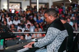 Mitchells Plain Music Academy (141 of 14