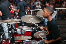 Mitchells Plain Music Academy (136 of 14