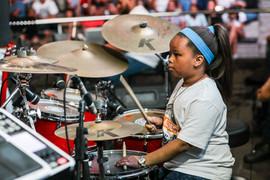 Mitchells Plain Music Academy (119 of 14