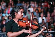 Mitchells Plain Music Academy (135 of 14