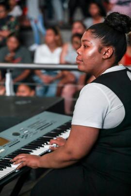 Mitchells Plain Music Academy (113 of 14