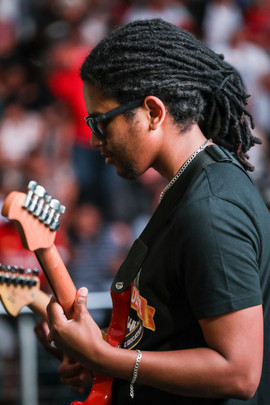 Mitchells Plain Music Academy (139 of 14