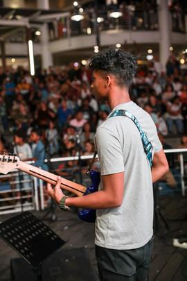 Mitchells Plain Music Academy (108 of 14