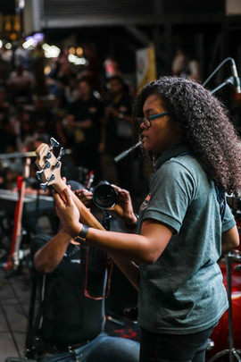 Mitchells Plain Music Academy (130 of 14