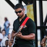 Mitchells Plain Music Academy (23 of 147