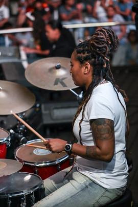Mitchells Plain Music Academy (127 of 14