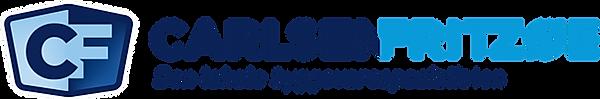 CF_logo_pos.png