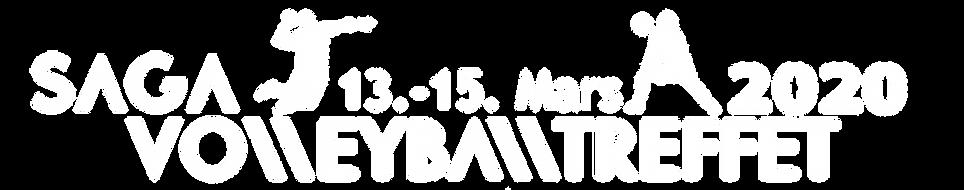 Volleyballtreffet 2020 - hvit.png