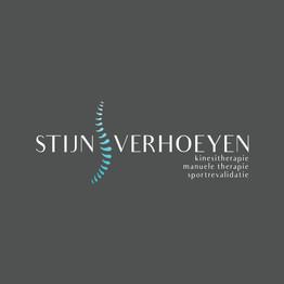 StijnVerhoeyen_logo_RGB-01.jpg