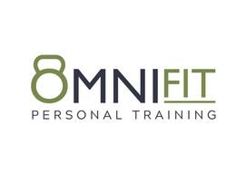OMNIFIT-logo-01.jpg