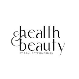 HealthBeauty_RGB_edited.jpg