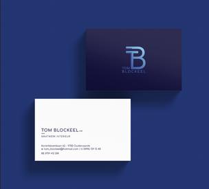 TomBlockeel_Horizontaal-1.png