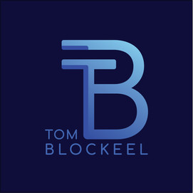 TomBlockeel_RGB_donkerblauw.jpg