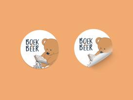 Paper Stickers Mockup2.jpg