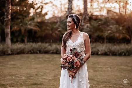fotografo-de-casamento-lugar-para-dois-e