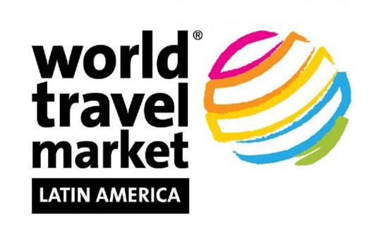 Sucesso a 4ª edição do World Travel Market 2016