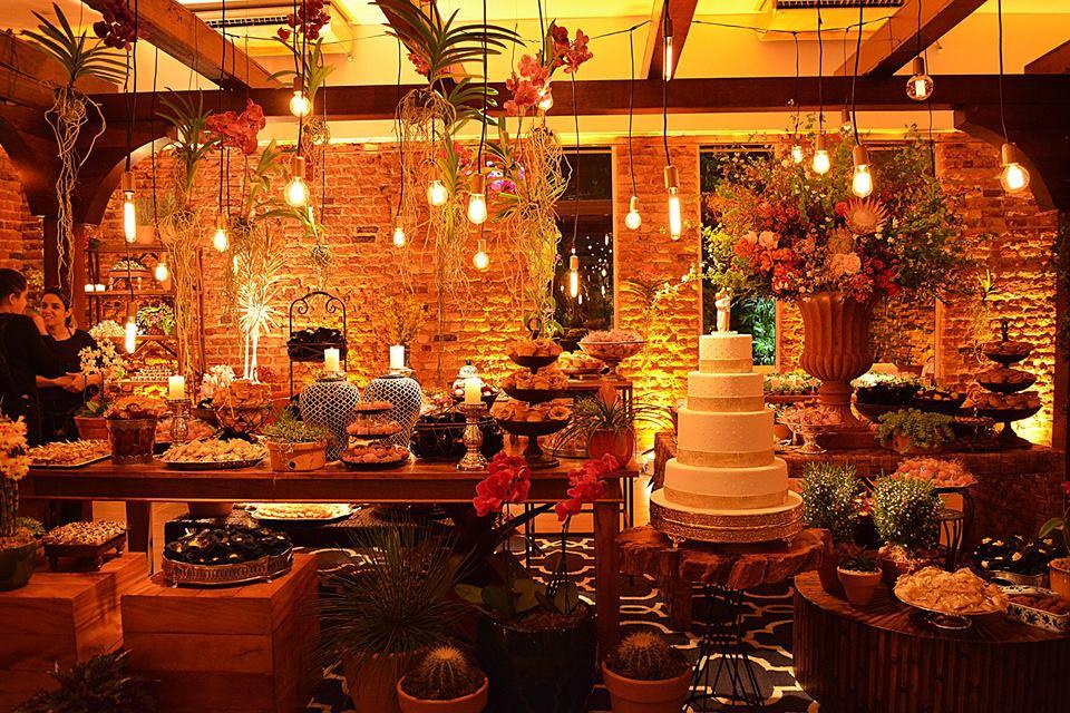Lâmpadas vintage retrô para casamentos e festas rj