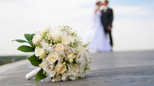 5 DICAS para organizar melhor SEU casamento