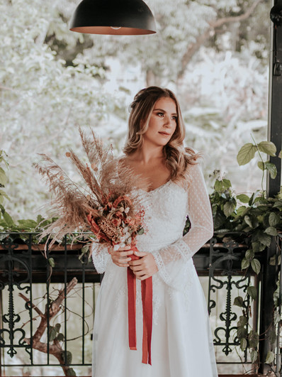 Vestido de noiva Giselo 2.jpg