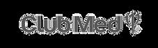 Club Med Brasil - som e iluminação para eventos