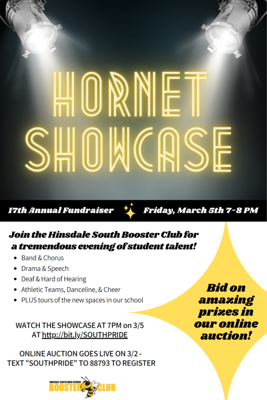 HornetShowcase2