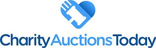 charityauctions.png