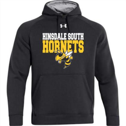 Hinsdale South Hoodie