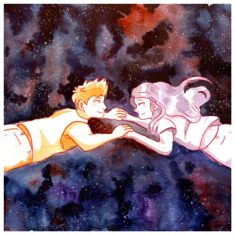 spacegirljpg.jpg
