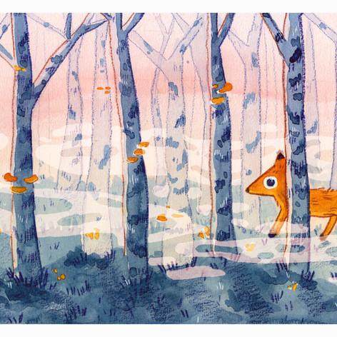 foxforweb.jpg