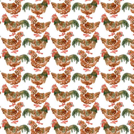chicken notepad2.jpg