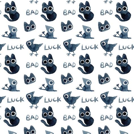 badluck notepad2.jpg
