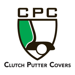 Clutch Putter Covers