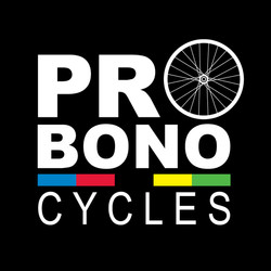 ProBono Cycles