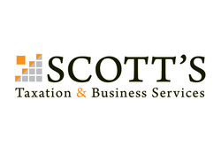Scott's Taxation