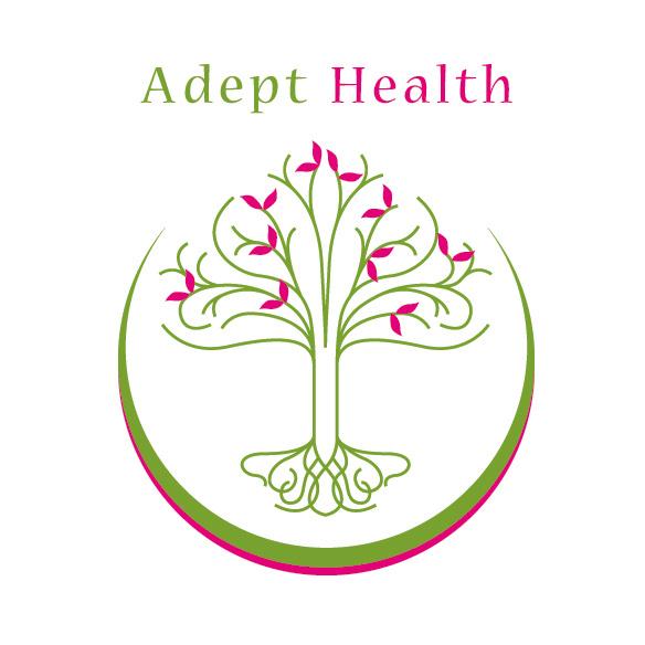 Adept Health